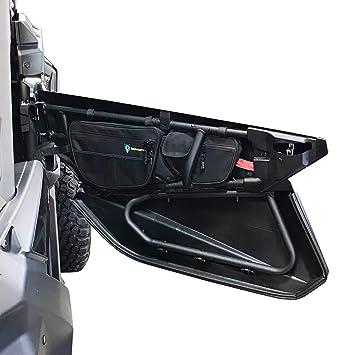 P2R Power Rev Racing K24 K20Z3 Thermal Intake Gasket Acura TSX Civic Si 06-09