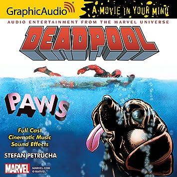 High Quality Deadpool (English) 5 Download Kickass Movie