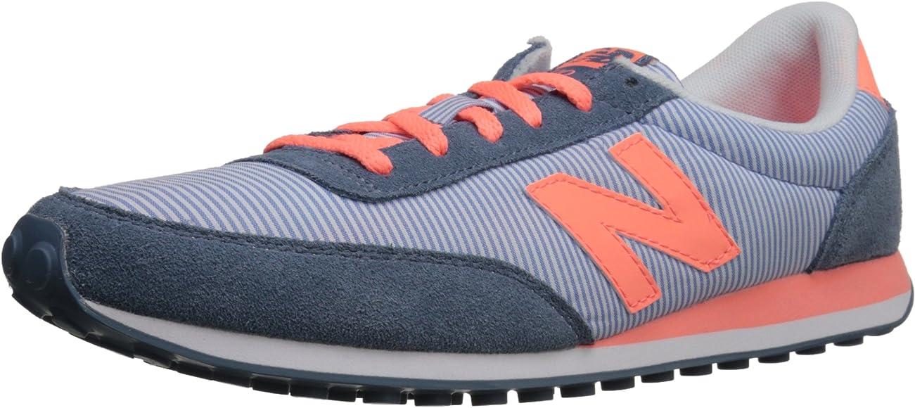 New Balance Women's 410 V1 Sneaker