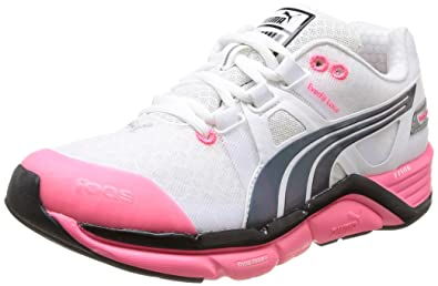 | PUMA Faas 1000 V1.5 Women's Running Shoes