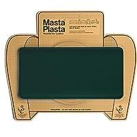 MastaPlasta - Parches autoadhesivos para reparación de Cuero