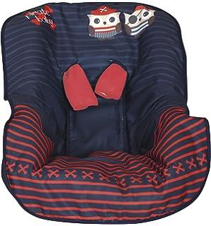 Funda para silla de Auto Universal Grupos 0/1/2: Amazon.es: Bebé