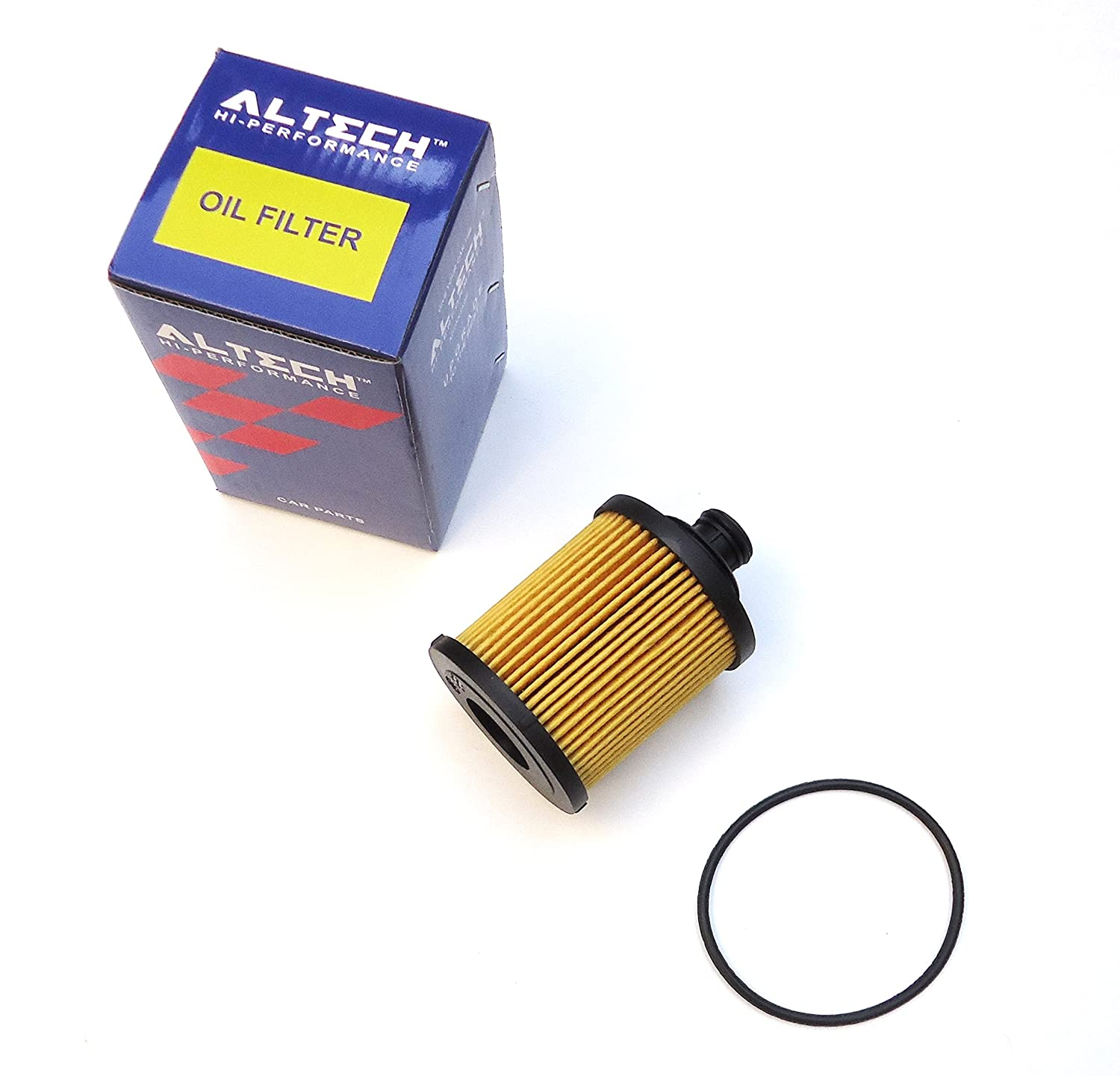 Oil Filters Buy Online At Best Prices In India 94 Honda Civic Fuel Filter Altech Hi Performance For Maruti Swift Diesel Dzire