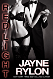 Red Light Boxed Set: The Complete Red Light Series