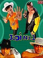 Jodi No.1 (English Subtitled)