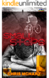 Small Steps (Long Way to Happiness Book 1)