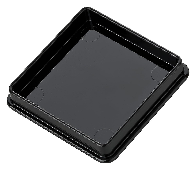 Alternador AL06787 High Quality c/ód Nuevo compatible