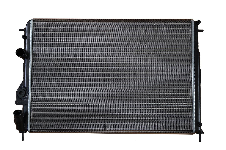 Motork/ühlung NRF 58198 K/ühler