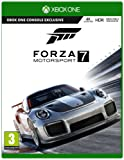 Forza Motorsport 7: Standard Edition – Xbox One