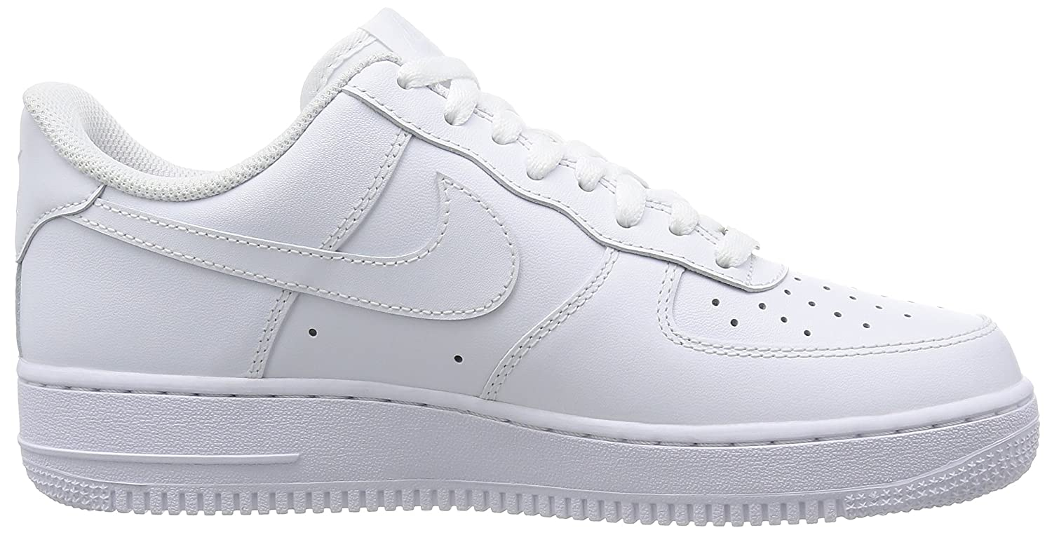 nike air force 1.07