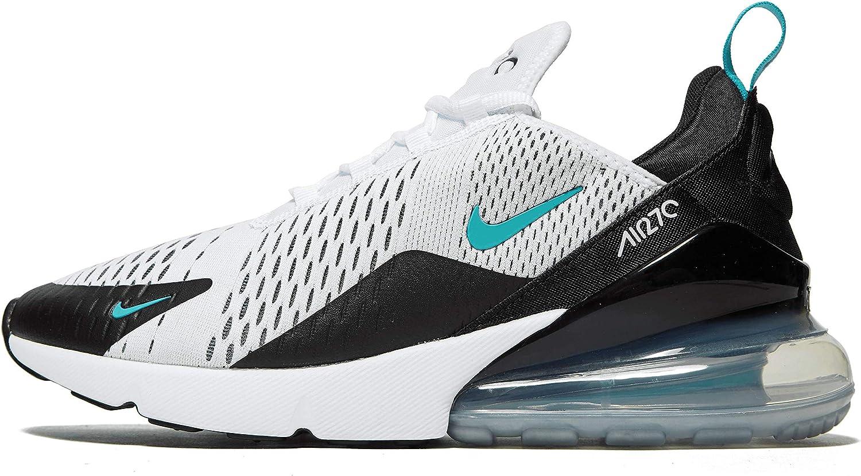 Nike Mens Air Max 270 Running Shoe