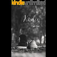 Kaden (Los tres mosqueteros nº 3)