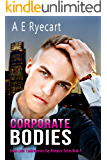Corporate Bodies (Urban Love Book 3)
