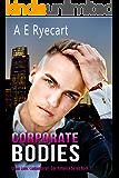 Corporate Bodies (Urban Love Book 3)
