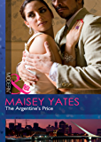 The Argentine's Price (Mills & Boon Modern) (Mills and Boon Modern)