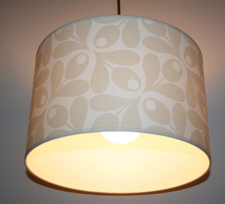 30,48 cm pantalla de lámpara/lámpara de techo fabricado en el ...