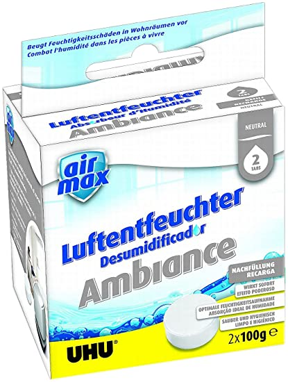 air max ambiance
