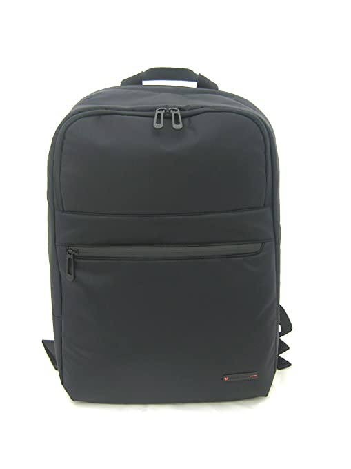837e14757a zaino con porta pc Roncato Mind 42x30x15 nero: Amazon.it: Valigeria