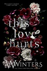 This Love Hurts Kindle Edition