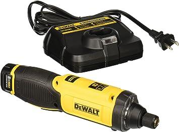 DEWALT DCF682N1 featured image