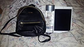 $9.99 Donalworld HANDBAG  mini backpack