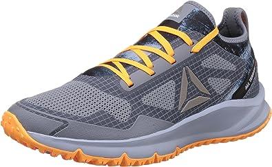 Reebok Bd4510, Zapatillas de Trail Running para Hombre: Amazon.es: Zapatos y complementos