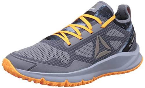 Reebok Men s All Terrain Freedom Running Shoes  Buy Online at Low ... 364570825