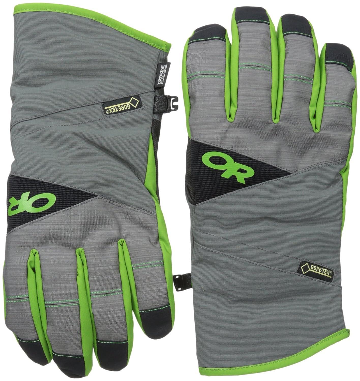 Outdoor Research Centurion Gloves Men