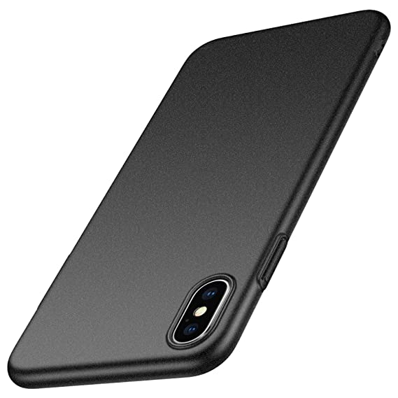 minimalist iphone xs case
