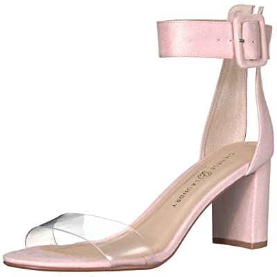 Chinese Laundry Reggie Women's Sandal | Sandals