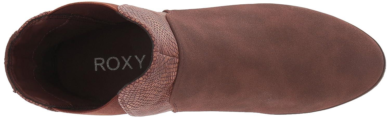 Roxy Womens Linn Fashion Boot
