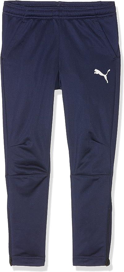PUMA Liga Training Pants Pantalon de Jogging Enfant