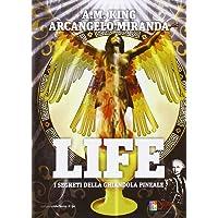 Life. I segreti della ghiandola pineale