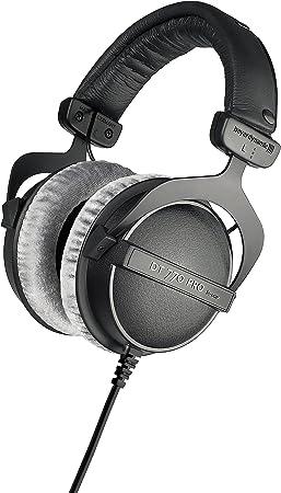 Beyerdynamic Studio Headphones