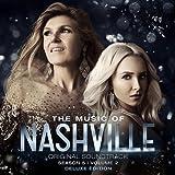 The Music Of Nashville Original Soundtrack / Season 5 Volume 2