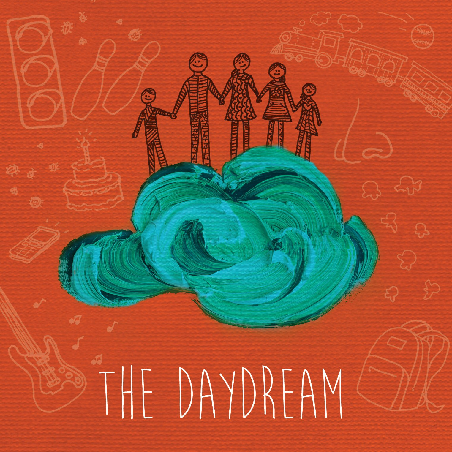 The Daydream