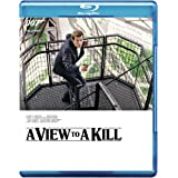 View to a Kill, A (BD) [Blu-ray]