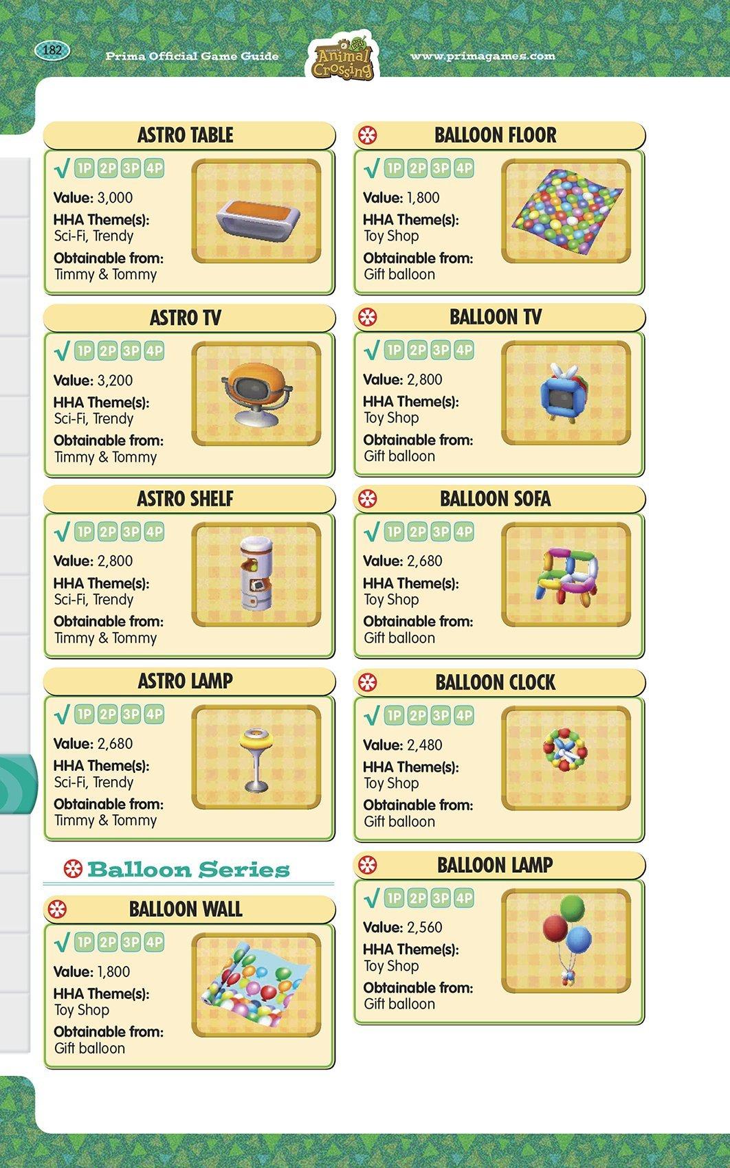 AC:WW General Board | Animal Crossing Community