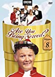 Are You Being Served? Vol. 8