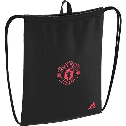 Amazon.com: adidas CY5589 - Bolsa de fútbol para gimnasio ...