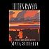Hidden Canyon: A Charles Bloom Murder Mystery