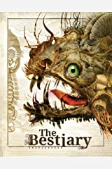 The Bestiary Kindle Edition