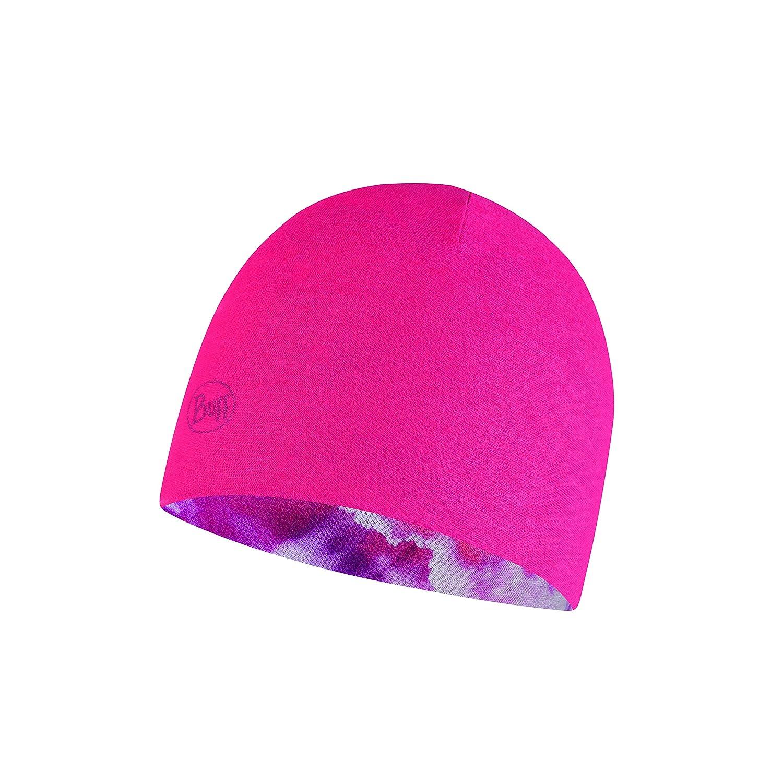 Buff Damen Microfiber Reversible Hat