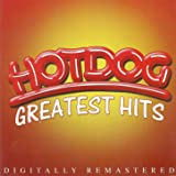 Hotdog Greatest Hits