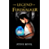The Legend of the Firewalker