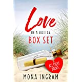 Love in a Bottle Box Set - All Eight Books