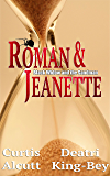 Roman & Jeanette (Black Widow and the Sandman Book 1)