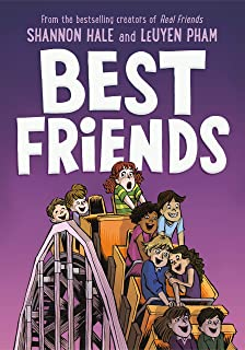 Guts: Raina Telgemeier: 9780545852500: Amazon.com: Books