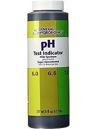 Amazon Com Ph Testing Water Quality Amp Instrumentation
