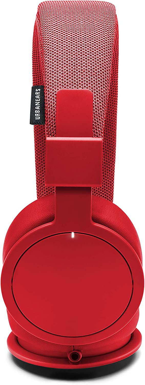 Urbanears Plattan Adv Drahtloser Bluetooth Kopfhörer Elektronik